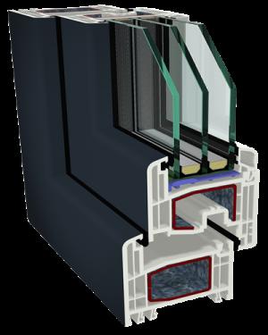 max-innovation-s8000iq-felskibilni-visekomorni-sistemi-5-komora
