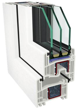 max-innovation-s8000iq-felskibilni-visekomorni-sistemi-6-komora